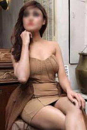 Aarohi Indian Escorts Ras Al Khaimah | 0543023008 | Indian Call Girls Ras Al Khaimah