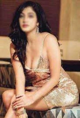 Dayamai Sexy Escorts Ras Al Khaimah | 0543023008 | Sexy Call Girls Ras Al Khaimah