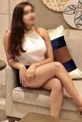 Gaurika FilipIno Escort Ras Al Khaimah | 0543023008 | FilipIno Call Girl Ras Al Khaimah