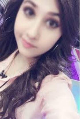 Maryam Ras Al Khaimah Milf Escort | 0543023008 | Ras Al Khaimah Milf Call Girl