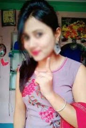 Hello dear gentlemen, my name is Rinki and I'm a 22 year old independent call girl. I invite you to come and see me so I can show you just what I am capable of in the bedroom. We can enjoy some of the
