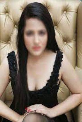 Mishka English Escort Ras Al Khaimah | 0543023008 | English Call Girl Ras Al Khaimah