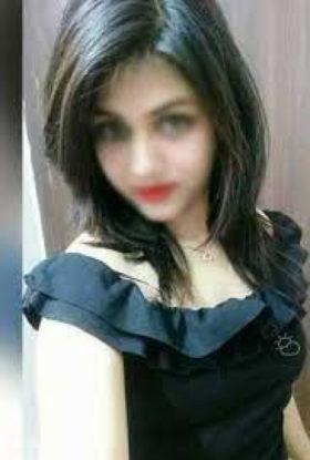 Saanvi Indian Escorts In Bur Ras Al Khaimah | 0543023008 | Indian Call Girls In Bur Ras Al Khaimah