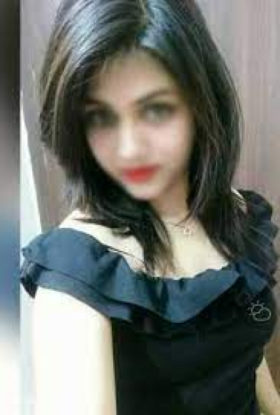 Yasti High Profile Pakistani Call Girls In Ras Al Khaimah 0543023008 Ras Al Khaimah Escorts from kerala