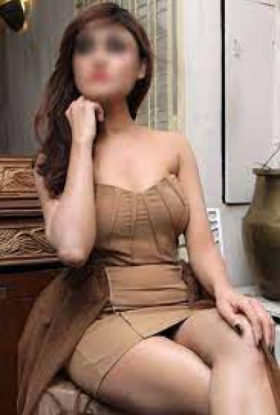 Vansha Ras Al Khaimah Pakistani Call Girls Agency 0543023008 Indian Escorts Ras Al Khaimah