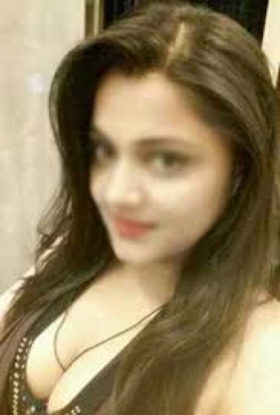 reetings future lovers, my name is Rishika and I am a sweet 22-year-old independent call girl and exactly what you need. Take some time for yourself and spend it with me. I am affectionate, very atten